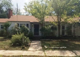 Casa en Remate en Teague 75860 OAK ST - Identificador: 4388198275
