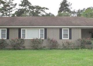 Casa en Remate en Quitman 31643 EASTLAKE DR - Identificador: 4388212292