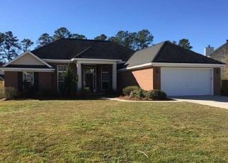 Casa en Remate en Richmond Hill 31324 NELSON DR - Identificador: 4388221493