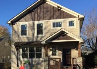 Casa en Remate en Minneapolis 55419 PLEASANT AVE - Identificador: 4388223237