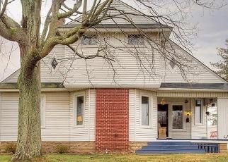 Casa en Remate en Georgetown 45121 MOUNT ORAB PIKE - Identificador: 4388236381