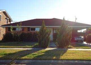 Casa en Remate en Arabi 70032 SABLE DR - Identificador: 4388247327