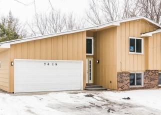 Casa en Remate en Minneapolis 55444 MEADOWWOOD DR - Identificador: 4388257854