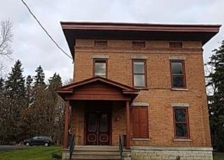Casa en Remate en Lowville 13367 DAYAN ST - Identificador: 4388262670
