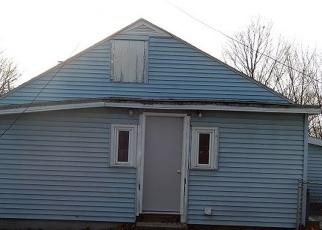 Casa en Remate en Troy 12182 HUDSON AVE - Identificador: 4388282818