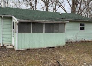 Casa en Remate en West Coxsackie 12192 HOWARD DR - Identificador: 4388307784