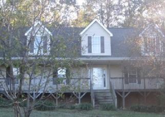 Casa en Remate en Carthage 28327 PAINTER LN - Identificador: 4388309974