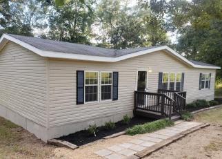 Casa en Remate en Macon 31211 HICKORY RIDGE DR - Identificador: 4388315211