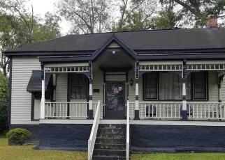Casa en Remate en Macon 31201 5TH AVE W - Identificador: 4388324413