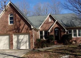 Casa en Remate en Monroe 28110 ZEPHYR CIR - Identificador: 4388331425