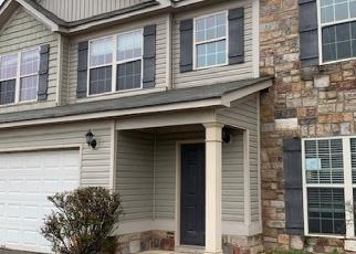 Casa en Remate en Byron 31008 AMELIA DR - Identificador: 4388332295