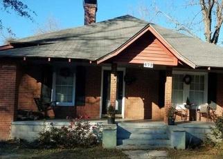 Casa en Remate en Metter 30439 W VERTIA ST - Identificador: 4388335364