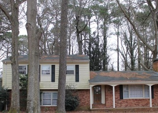 Casa en Remate en Goldsboro 27534 LYNN AVE - Identificador: 4388337558