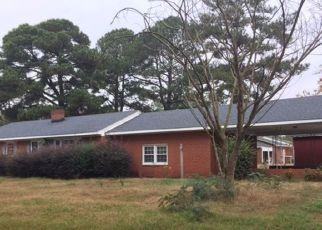 Casa en Remate en Goldsboro 27534 WOODROSE AVE - Identificador: 4388338881