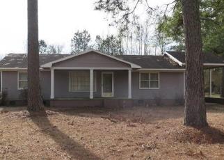 Casa en Remate en Garland 28441 W MAGNOLIA LISBON RD - Identificador: 4388339756