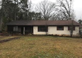 Casa en Remate en Evans 30809 GRAY LN - Identificador: 4388377860