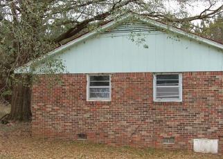 Casa en Remate en Buckhead 30625 PARKS MILL RD - Identificador: 4388385290