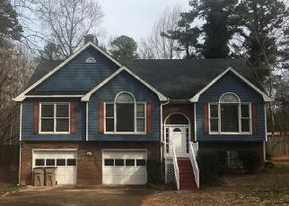 Casa en Remate en Flowery Branch 30542 PIPSISSEWA DR - Identificador: 4388387931