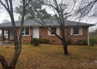 Casa en Remate en Morrow 30260 VIOLET LN - Identificador: 4388389682