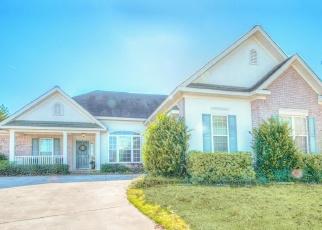 Casa en Remate en Grovetown 30813 COTSWOLD CT - Identificador: 4388391876