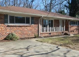 Casa en Remate en Lithonia 30058 ROCK CHAPEL RD - Identificador: 4388397112