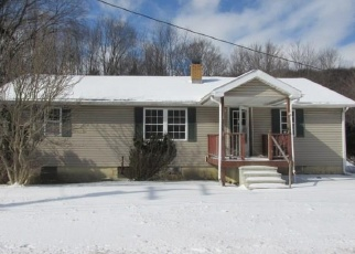 Casa en Remate en Ashville 16613 GALLITZIN RD - Identificador: 4388406758