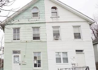 Casa en Remate en Baltimore 21218 VENABLE AVE - Identificador: 4388418134