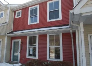 Casa en Remate en Coatesville 19320 BOUNDRY CT - Identificador: 4388431273