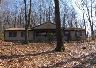 Casa en Remate en Hampton 08827 BLACK BROOK RD - Identificador: 4388433917