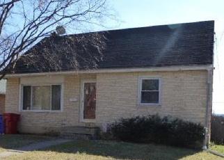Casa en Remate en Pottstown 19464 W KING ST - Identificador: 4388447489