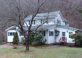 Casa en Remate en Mount Savage 21545 BOWMANS LN NW - Identificador: 4388461502