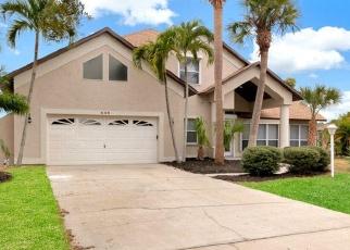 Casa en Remate en Indialantic 32903 SANDERLING DR - Identificador: 4388516687