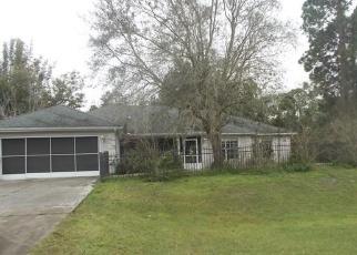 Casa en Remate en North Port 34291 TROPICAIRE BLVD - Identificador: 4388532456