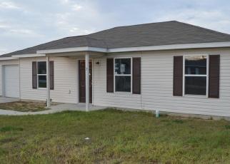 Casa en Remate en Ocala 34472 WILLOW RUN - Identificador: 4388537712