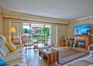 Casa en Remate en North Palm Beach 33408 GOLFVIEW RD - Identificador: 4388538585
