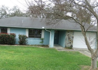 Casa en Remate en Ocala 34472 TEAK LOOP LN - Identificador: 4388546918