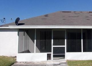 Casa en Remate en Port Saint Lucie 34953 SW PAGE CIR - Identificador: 4388549986