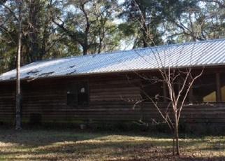 Casa en Remate en Lake Butler 32054 SW 94TH PL - Identificador: 4388557415