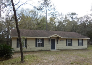 Casa en Remate en Williston 32696 NE 3RD PL - Identificador: 4388576694