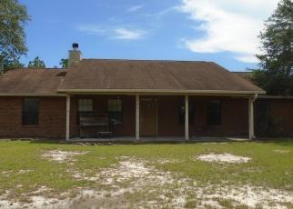 Casa en Remate en Sopchoppy 32358 SANDERS HILL RD - Identificador: 4388584576