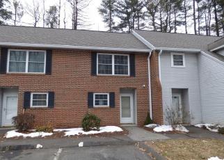 Casa en Remate en Plainville 06062 TOMLINSON AVE - Identificador: 4388610863