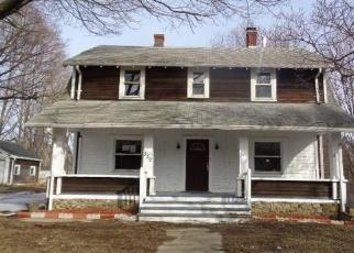Casa en Remate en Monroe 06468 ELM ST - Identificador: 4388612603