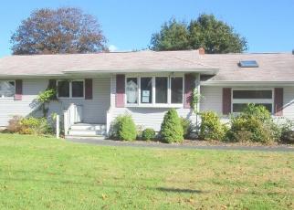 Casa en Remate en Center Moriches 11934 N OCEAN AVE - Identificador: 4388615223
