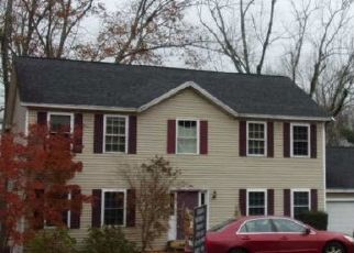 Casa en Remate en Fiskdale 01518 HOLLAND RD - Identificador: 4388662532