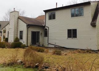 Casa en Remate en Pleasant Valley 12569 DOWNING RD - Identificador: 4388665149