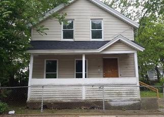 Casa en Remate en Springfield 01109 QUEEN ST - Identificador: 4388677874