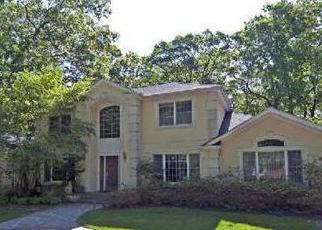 Casa en Remate en Cold Spring Harbor 11724 TALL TREE CT - Identificador: 4388680489