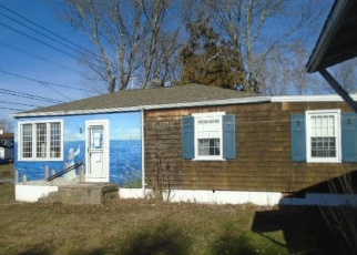 Casa en Remate en Waterford 06385 NIANTIC RIVER RD - Identificador: 4388682231