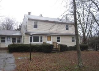 Casa en Remate en Columbia 06237 JOHNSON RD - Identificador: 4388690115