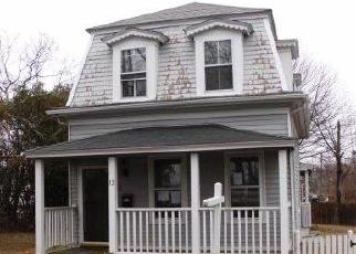 Casa en Remate en Buzzards Bay 02532 WASHINGTON AVE - Identificador: 4388696698